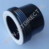 heater-koppeling-2-inch