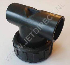 sirem-t-stuk-32-mm