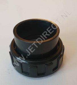 sirem-koppeling-50-mm