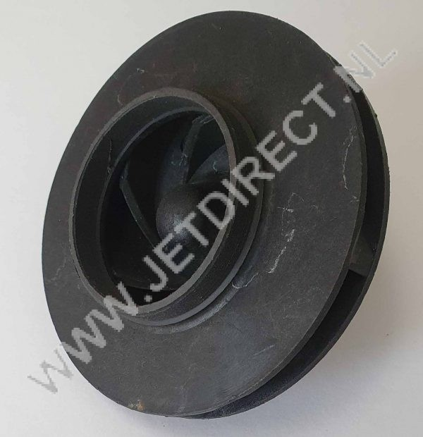 lx-impeller-dh-1-0