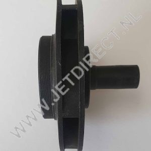 impeller-dh-1