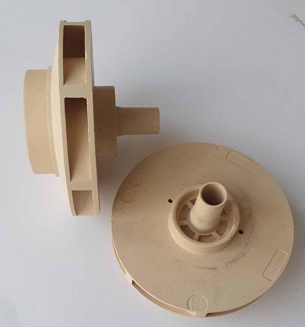waaier-schoepenrad-impellor-lx-lp-250