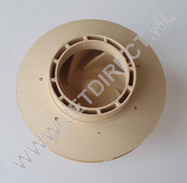 lx-whirlpool-lp-200-impeller