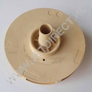 whirlpool-lp-200-impeller