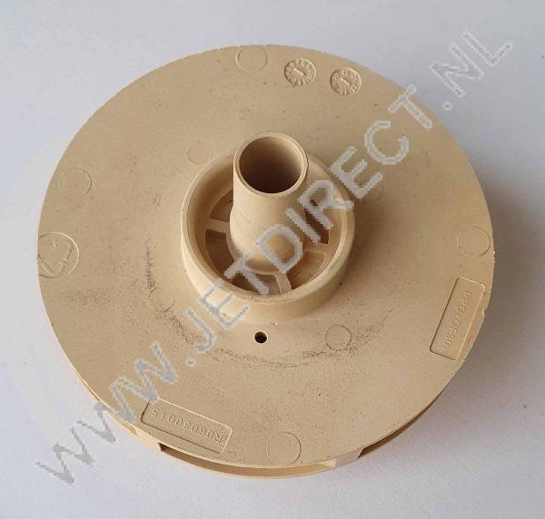 whirlpool-lp-200-impeller