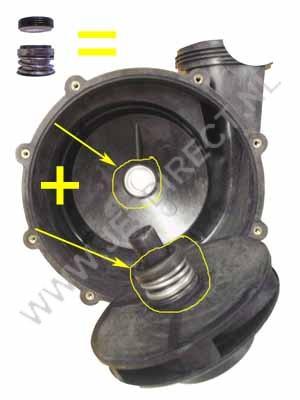 flomaster-xp2-seal