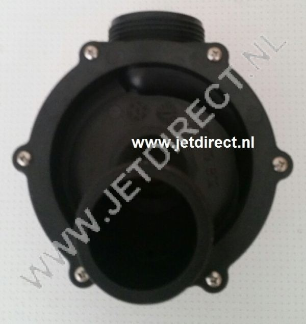 DXD-310-X-circulation-pump
