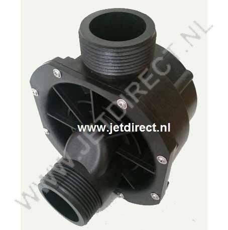 dxd-motor-company-315-e