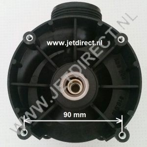 dxd-motorcompany-310-X-wetend