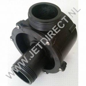 DXD-motorcompany-pump-310X