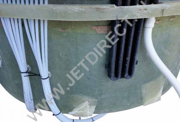 hottub-zelfbouw-spa-systeem