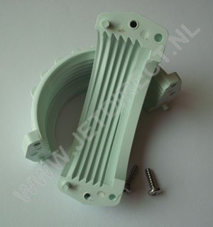LX-heater-fitting-15inch