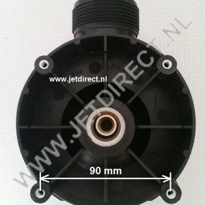 motor-company-dxd-315-e