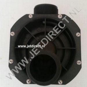 pump-dxd-315-e-wetend