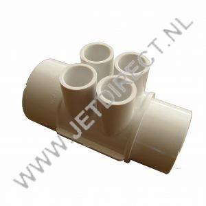 2-inch-manifold-4-port