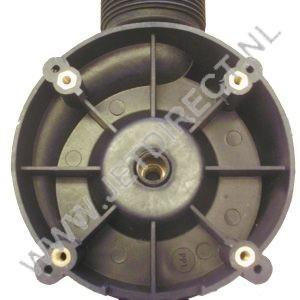 pump-omly-lx-ja-50