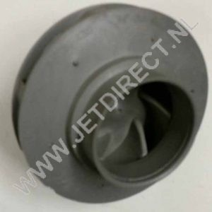 qaterway-executive-impeller