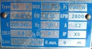 Willux-Type-63-2-Mod-806-A