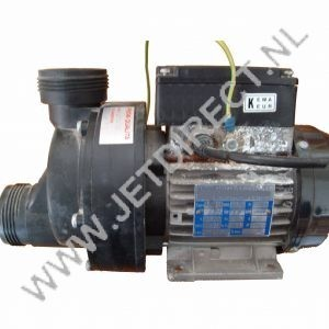 whirlpoolsystems-mod-806-a