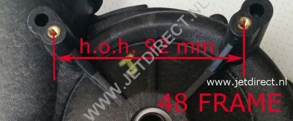 aqua-flo-48-frame