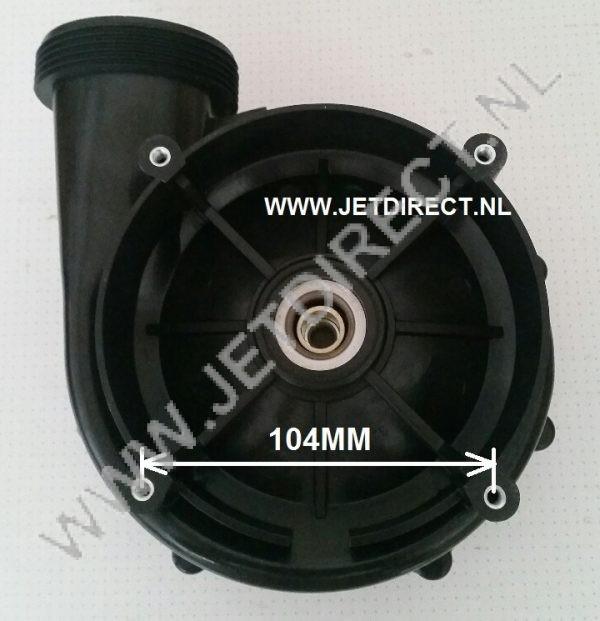 dxd-motor-company-320-e