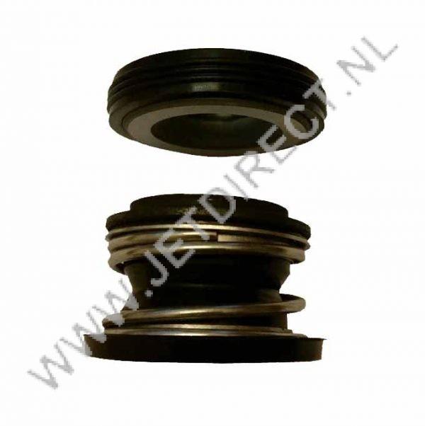 dxd-motor-company-pump-seal