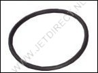 o-ring-koppeling-1,5-inch