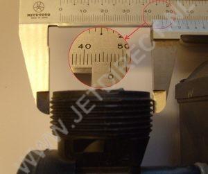 sirem-47mm-aansluiting