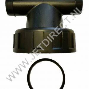 sirem-t-stuk-knel-25mm