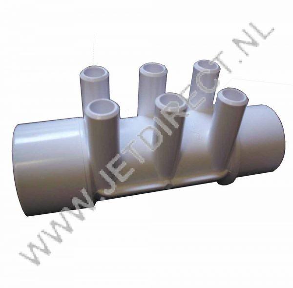 6-port-2-inch-manifold