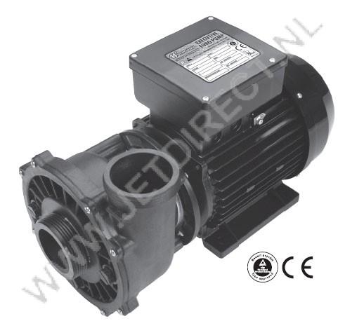 waterway-executive-euro-pump