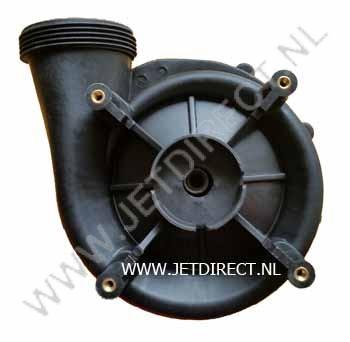 lx-whirlpool-wp-200-wp-250-wp-300