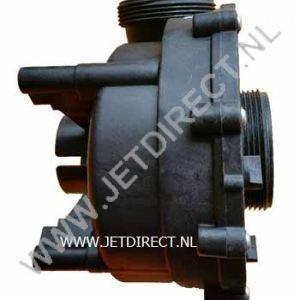 lx-whirlpool-lp-200-lp-250-lp-300