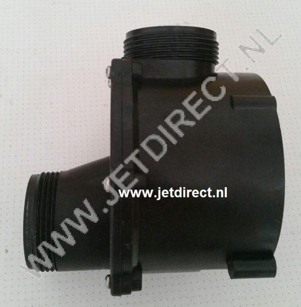 wetend-pomphuis-dxd- 310-X
