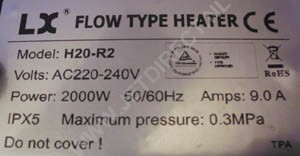 fow-typt-heater-h30-r2