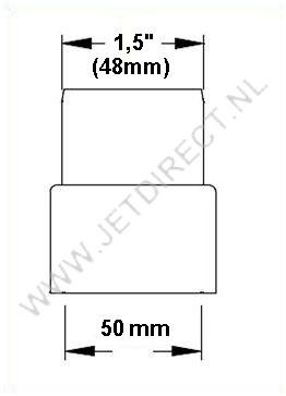pvc-reducer-48-OD-50-ID