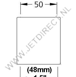 pvc-verloop-48-50
