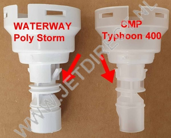 waterway-polystorm-vs-cmp-typhoon-400