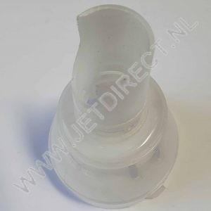 cmp-typhoon500-diffuser