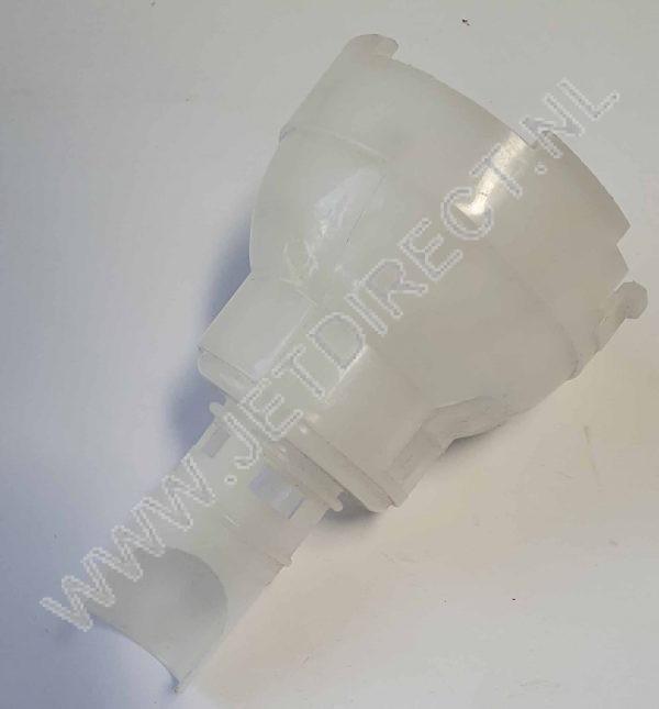 typhoon-500-cmp-diffuser