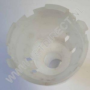 typhoon-500-diffuser-cmp