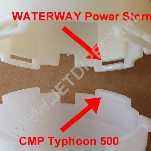 waterway-power-storm-vs-cmp-typhoon-500