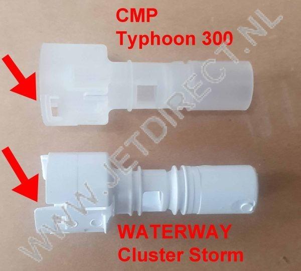 typhoon-200-VS-cluster-storm