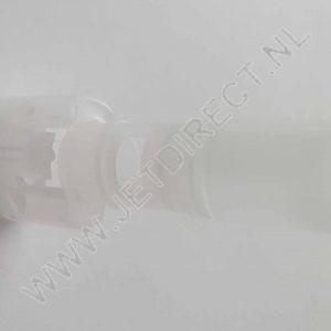cmp-typhoon-200-diffuser