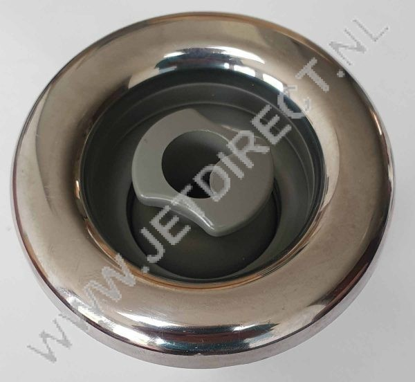 polystorm-internal-roto-chrome-212-8017-s
