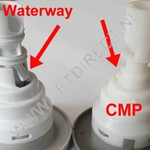 waterway-vs-cmp