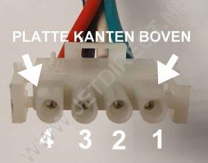 4-pin-amp