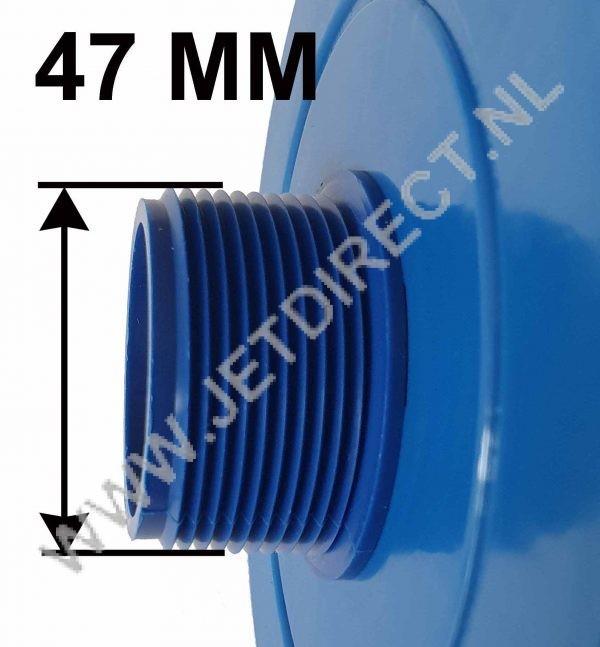 47mm-fijne-draad