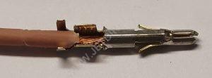 amp-stekker-pin