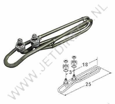 hydroquip-heater-element